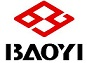 Baoyi Valve Group