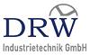 DRW Industrietechnik GmbH