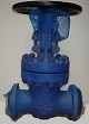 gate valve 3 900 lbs bw